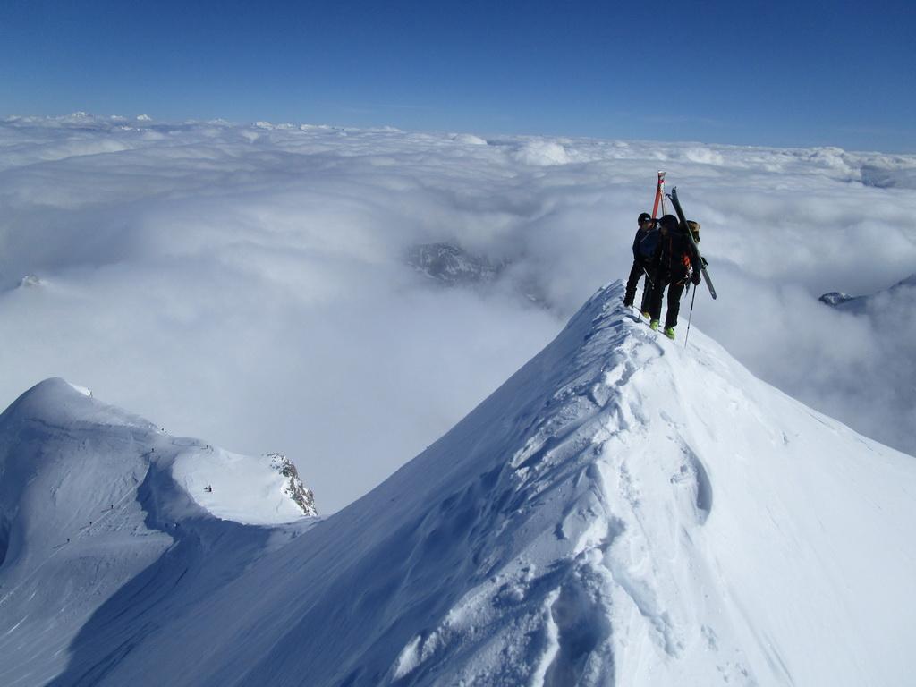 skialp-top-tura-piz-palu-3900m-