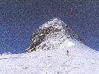wilder-freiger-–-cima-libera-3418m-